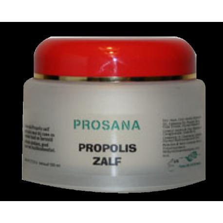 Propolis huidcrème 100 ml
